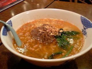 バーミヤンタンタン麺.jpg